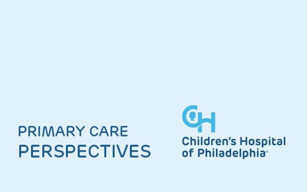 Challenging Patient Behaviors Banner